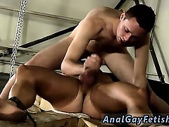 Men bone tales black hairy sex street money video free The final in