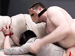 Extremely sexy fuck hot dance belk mom rope erotica with anal action