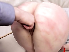 Extremely hardcore jav gulsjurip rope havingsex with anal action