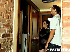 Fullweight video porno de pike small slim girls with bitchy Sandra
