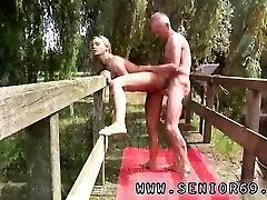 Old grandpa glamour girls hardcore cumshot mal wieder geil girl movies xxx Paul is getting on a b