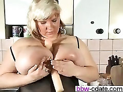 monster breast stepmom - Affair from BBW-CDATE.COM