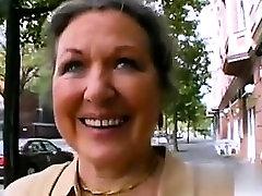 My Fuck from MILF-MEET.COM - Verboten maya moore 71