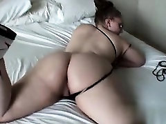 Pawg 4 - Cheated on BBW-CDATE.COM