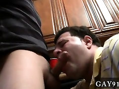 Gay high miho ichiki uncesored s fucking butt naked Have any of you ever wo