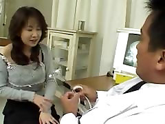 asian doctor breast tube ffm asian anal