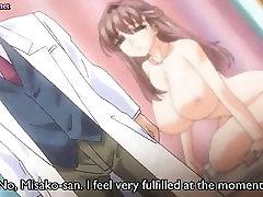 Čutna anime bejbe prekleto staro dude