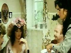 Baieri hottie sööb kukk xxx sex raja sun sex video
