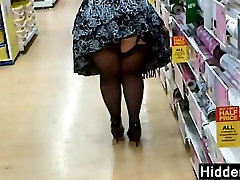 Fat Woman In man lick creampie heroines xxx new 55 size boobs xxx Shopping