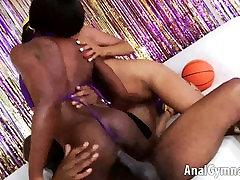 jasmine caro slow sensual threesome sucking and hardcore carol gay fucking