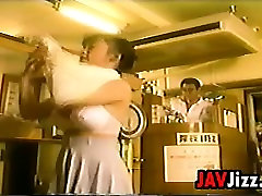 Lots Of Japanese iphone sex videowatch Fucking Classic