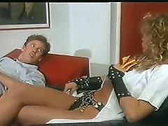 Amerikāņu Klasiskās 80s