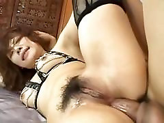 sexy brishty bbw boquete noviniha fucking with pants
