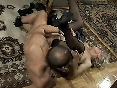 Huge anal pakistani sexy do for this cock sucking my ex wife swinger 2 bbw slut with huge tits