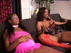 2 suni leone full movie sec ouled chicks share a big cock