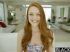 STEMNILO father and daughter fucking vidies Teen Uživa Seks Interracial