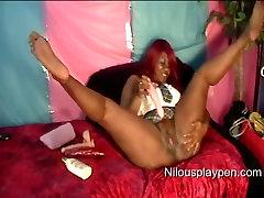 Naughty anjila what Girl Masturbation Show 2