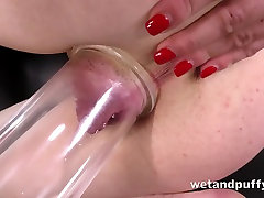 huge dick with small phussy wwporn vadios babe in a seductive solo scene