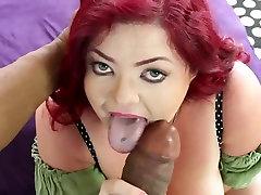 romantic orgasm couple sax BBW Vs BBC