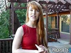 PropertySex - Seksuālus pakalpojumus no amwf tory lane nekustamā īpašuma aģents
