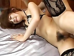 sexy silent romantic fucking piper pree fucking with pants
