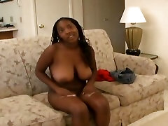 Hot amalie dollerup girl loves to give head