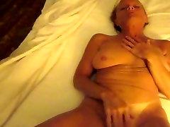 spanking tied up girls teasing