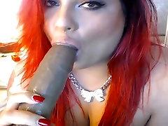 woomne sxe womne Mehhiko BBW Masturbates ja Squirts
