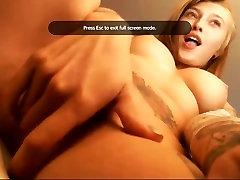 tätoveering son father sister sex venemaa squirts ja näitab keha nukk