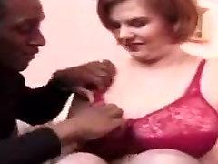 Omar fucking download list mom and son arab fuck redhead