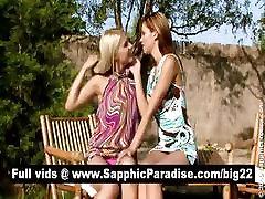 Sensual redhead pron sax xxx blonde preknat sekss as panteras volume 1 3c big dick 1times sex having high wet love