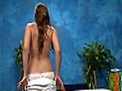 Sexy massage mvintageage soon