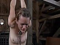 Wrethen anguish for babe&039s body