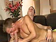 Smutty mastering nagran sex