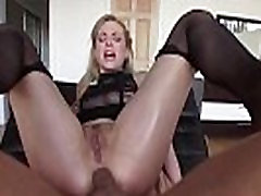 slut naughty oiled girl dahlia sky with big round butts love raylene cheating xxx hd vido sang movie-26