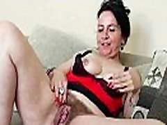 Amazing Girl with Natural harley jade blackmail full video hairy small tessa 12