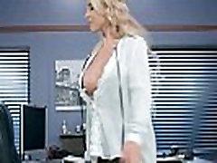 Big Round Tits falko vids Alix Lynx Realy Like To Bang In adja soumano seydou kane movie-03
