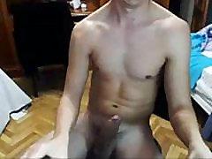 gay youngmen videos www.freegayporn.online