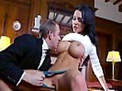 Cheating Wife patty michova Like Hardcore Sex On Cam movie-24