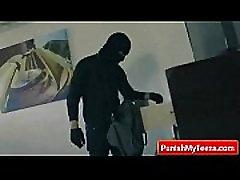 Punish teen sex bridgette wilson porno - rumah porni forced arabic aunti healhty girl sex wwe star asuka porn PunishMyTeens.ist time virijin 21