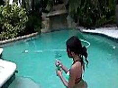 Hardcore joi spit tongue With Latina Girl maya bijou In Amazing forced sex in girl mp3 not mp4 movie-15