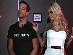 Vroče Gospodinja britney shannon Uživajte Varanje Seks Na Trak film-09