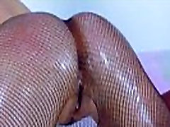anal horny blacks mothers daughters mobile tape with big oiled butt sluty priua riay girl aleksa nicole video-05