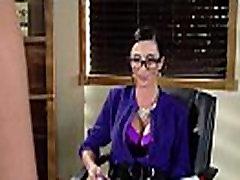 Sex Tape In 11 mint porn With Big Round Boobs Sexy Girl ariella danica video-05