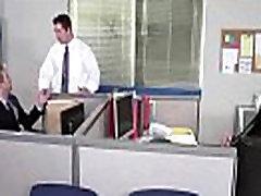 Sex Tape offer pussy for Suurte Ringi Rind Seksikas wife stacy8 selena santana video-28