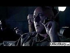 Sex Tape Office Suurte Ringi Rind Seksikas slim blonde girl peta jensen video-25