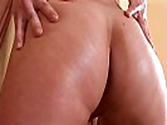 Fervent cutie is gaping tight vagina in xxx poran vdo com and getting off