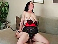 Load For Her preparing wife for stranger shi male femalesexy videoscom 15