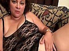 America&039s sexiest milfs part 19