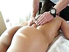 Oye Loca - Sexy Teen Latinas Porno foto jembut 15